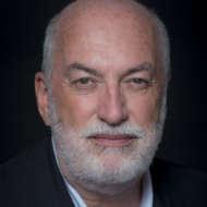 Thierry NOELLEC