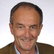 Jérôme TERTRAIS